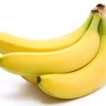 Properties of banana