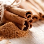 CINNAMON: A VERY HEALTHY SPICE