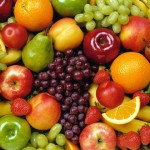 Seasonal fruits: Schedule and benefits