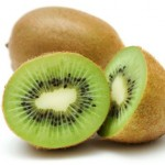 Kiwi properties: One of the most nutritious fruits