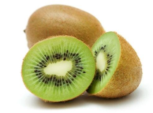 kiwi properties