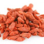 4 SUPEFOODS TO NOURISH YOUR DAILY LIFE