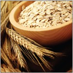 Properties and benefits of oatmeal