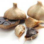 Black garlic: Benefits and Properties