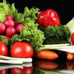 Foods to fuel our brain