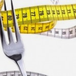 The rebound effect in the diets