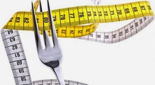rebound effect in diets