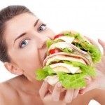 Why most people fail when trying to lose weight?
