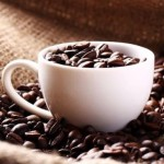 The unknown properties of coffee