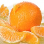 The vitamin C of oranges: An ally in your health