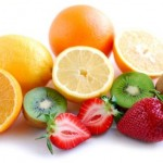 How to consume vitamins in our daily diet?