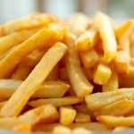 The worst foods for diet