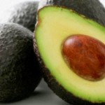 Benefits of avocado consumption