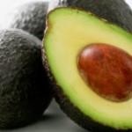 Benefits of avocado consumption