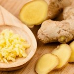 All the benefits of ginger: amazing properties