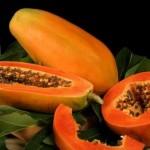 Benefits provided by papaya