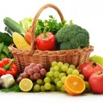 Do you know what foods benefit our body?