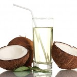 Benefits and properties of coconut water