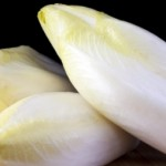 Endive: Properties and benefits