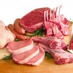 DO you know about protein diet?
