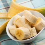 5 helpful foods against cellulite