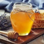 Lavender honey, benefits and properties