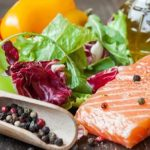 5 reasons that explain the benefits of the Mediterranean diet