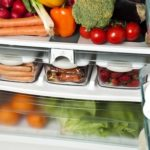 Tips for freezing food