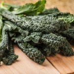 What is kale? Its Benefits and Properties
