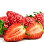 Benefits of eating strawberries and how to get all their flavor