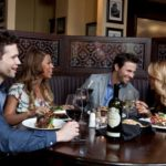 Keep the Calories to a Minimum When Dining at the Best Steakhouse Restaurants