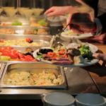 Tips for choosing the best catering for events