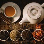 Benefits of Yogi Tea and How to prepare it