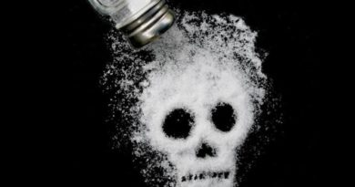 tricks to reduce salt